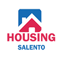 Logo-Housing Salento