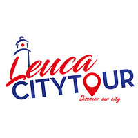 Logo-Leuca City Tour