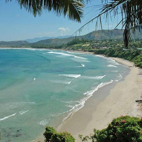 Siti e blog di turismo ed avventure - www.viaggioavventure.com